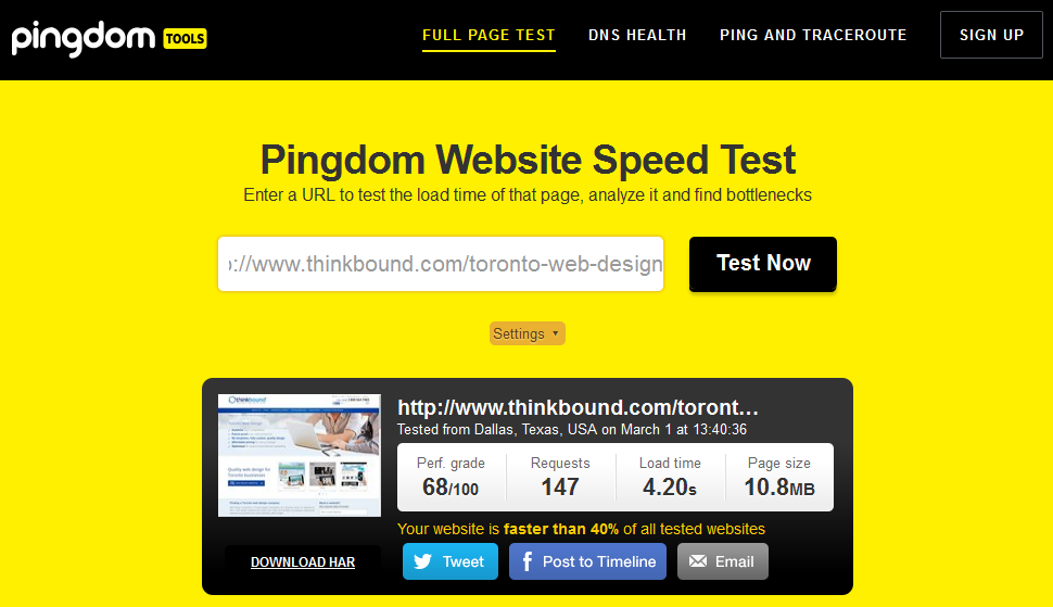 pingdon-thinkbound