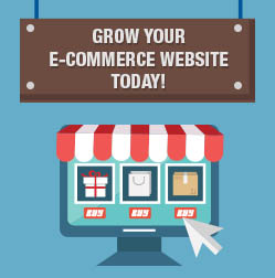 e-commerce toronto