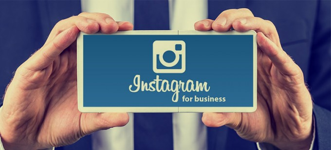 instagram bussines sulutions 680x308