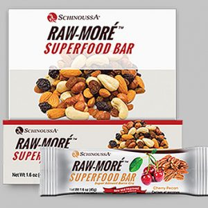 package design rawmore