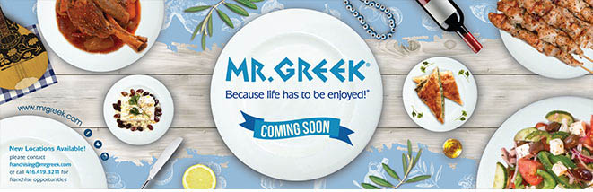 large format printing window design the mr greek