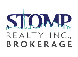 Stomp Realty