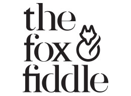 The Fox & Fiddle