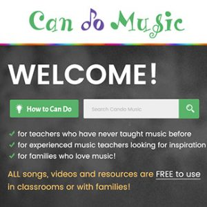 website app online childrens music school can do music thumb