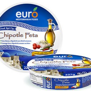 package design feta cheese thumbs