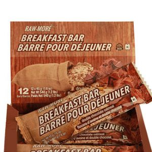 package design rawmore breakfast bars thumbs