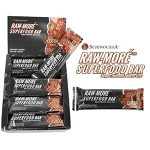 package design rawmore protien bars thumbs