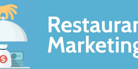 Restaurant Marketing 1